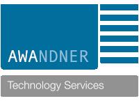 AWANDNER Technology Services